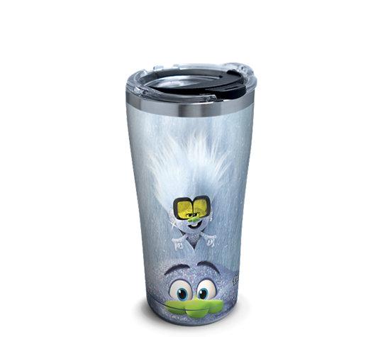 DreamWorks Trolls - Tiny Diamond image number 0
