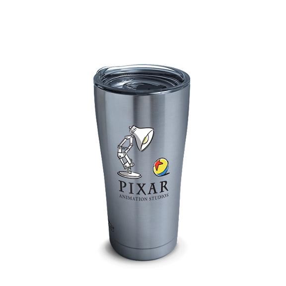 Disney/Pixar - Pixar Lamp