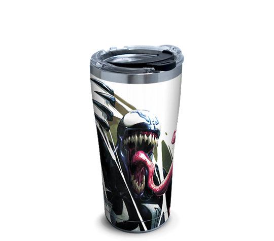 Marvel - Venom Classic image number 0