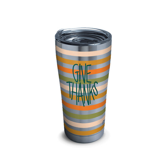 Coton Colors™ - Give Thanks