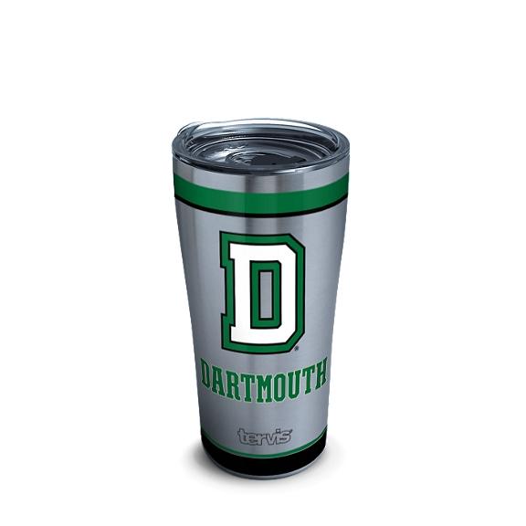 Dartmouth Big Green Tradition
