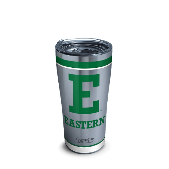 Eastern Michigan Eagles Tradition