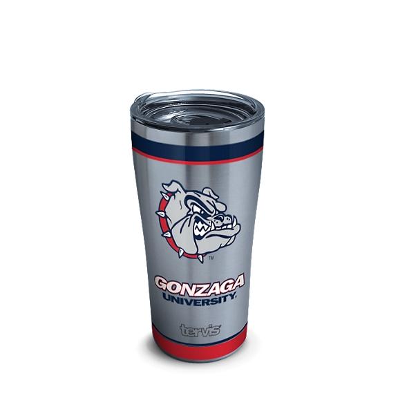 Gonzaga Bulldogs Tradition