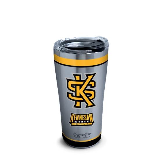 Kennesaw State Owls Tradition