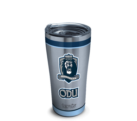Old Dominion Tradition