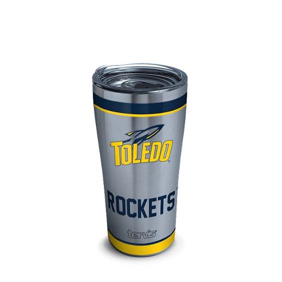 Toledo Rockets Tradition