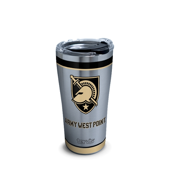 Army Black Knights Tradition