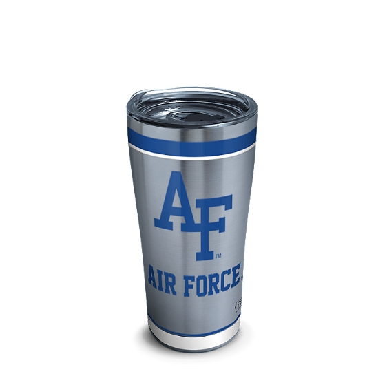 Air Force Falcons Tradition