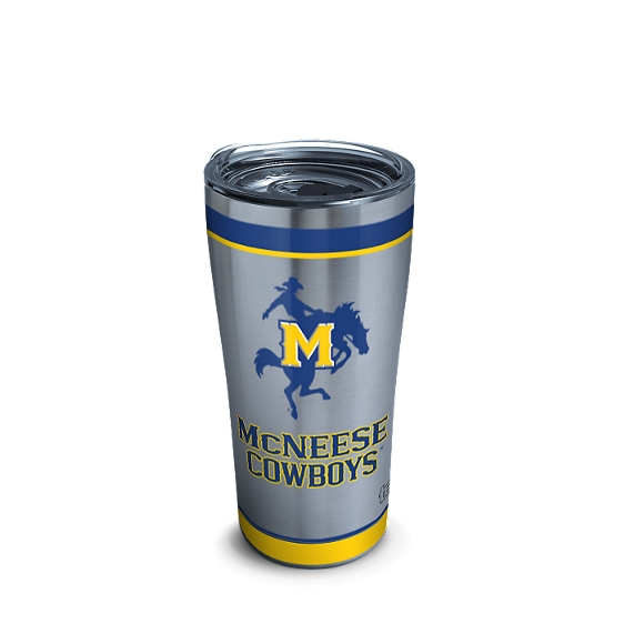 McNeese State Cowboys Tradition