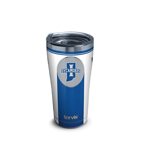 Indiana State University Honor