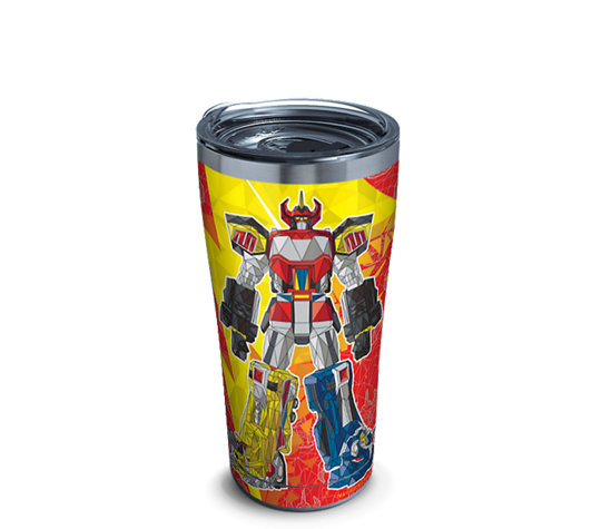 Power Rangers™ - Megazord