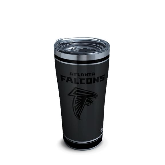 NFL® Atlanta Falcons - Blackout