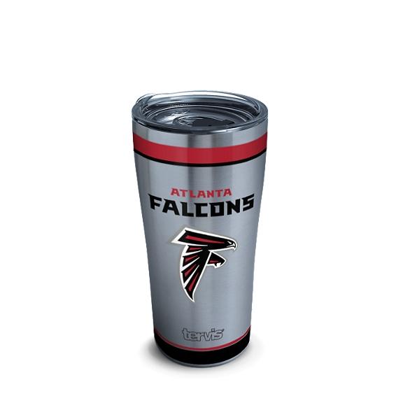 NFL® Atlanta Falcons Tradition