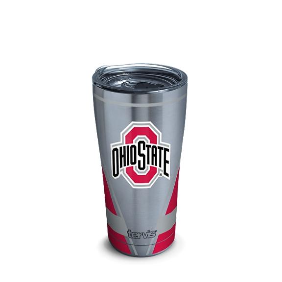 Ohio State Vault