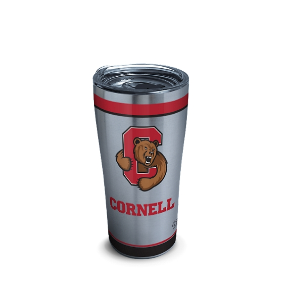 Cornell Big Red Tradition