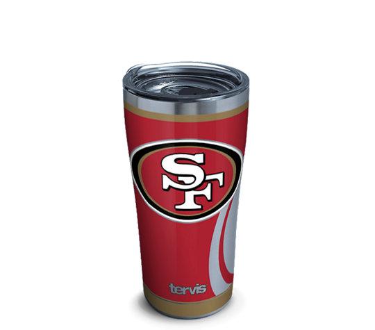 NFL® San Francisco 49ers Rush