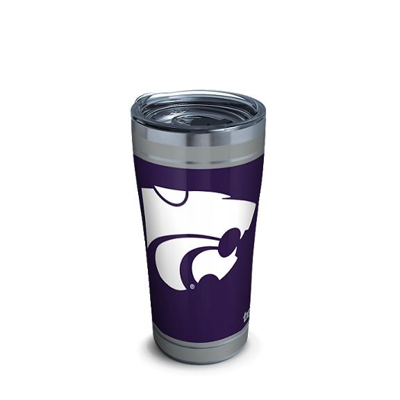 Kansas State Wildcats Campus