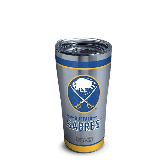 NHL® Buffalo Sabres® Tradition