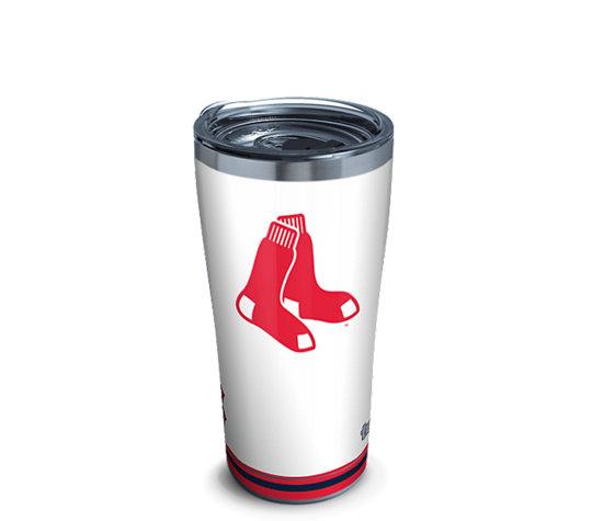 MLB® Boston Red Sox™ Arctic