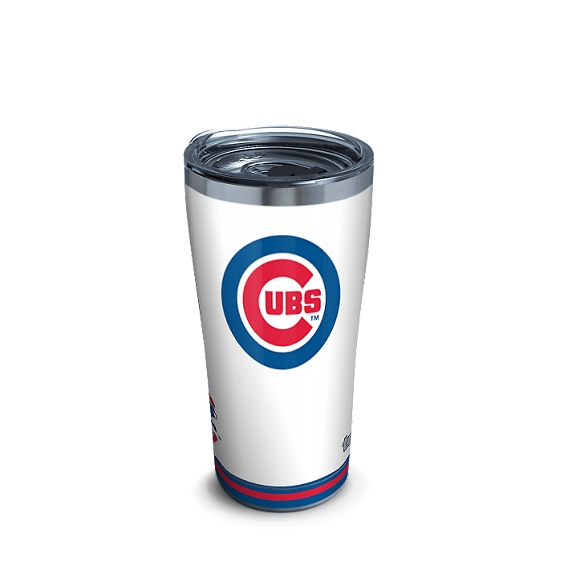 MLB® Chicago Cubs™ Arctic