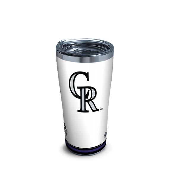 MLB® Colorado Rockies™ Arctic