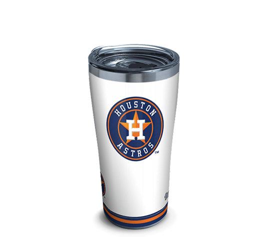 MLB® Houston Astros™ Arctic