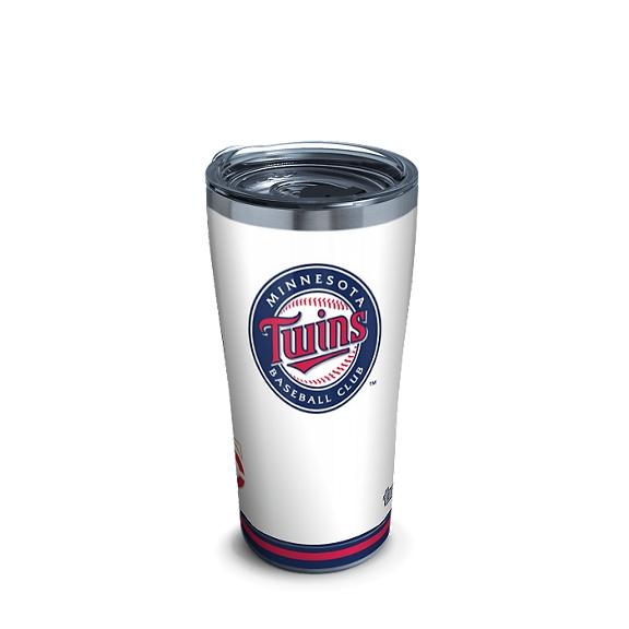 MLB® Minnesota Twins™ Arctic