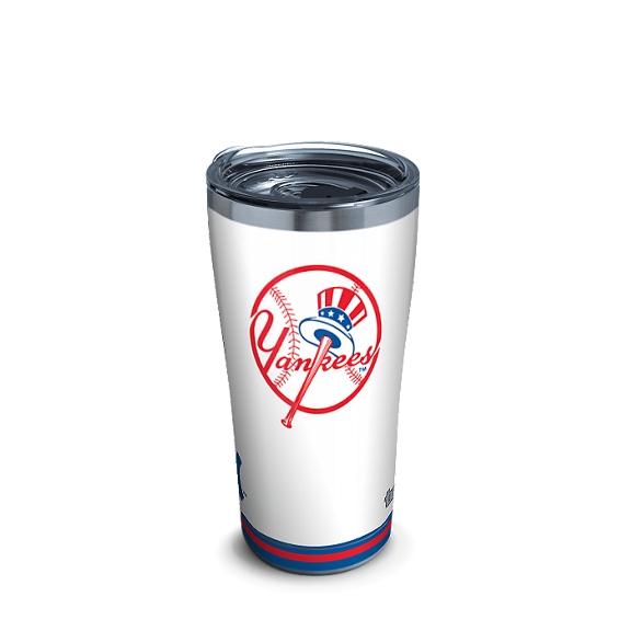 MLB® New York Yankees™ Arctic