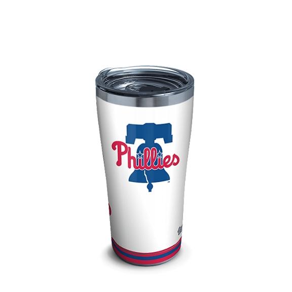 MLB® Philadelphia Phillies™ Arctic