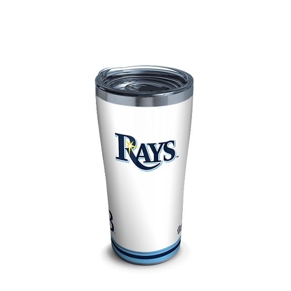 MLB® Tampa Bay Rays™s Arctic