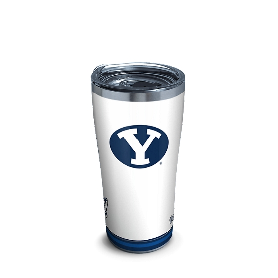 BYU Cougars Arctic