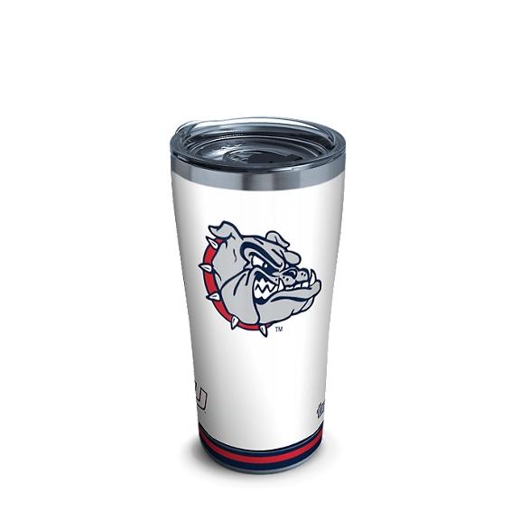 Gonzaga Bulldogs Arctic