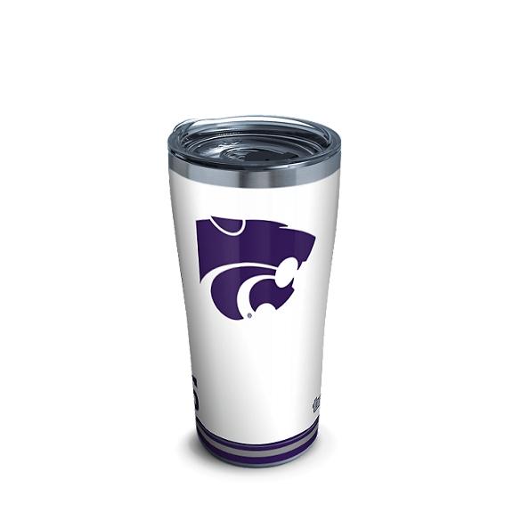 Kansas State Wildcats Arctic