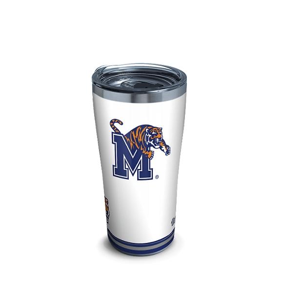 Memphis Tigers College Arctic