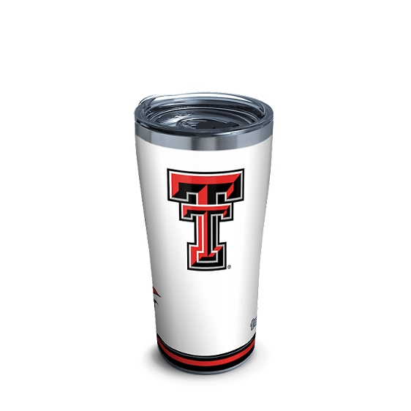 Texas Tech Red Raiders Arctic