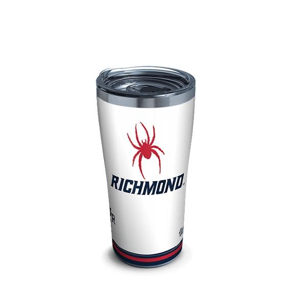 Richmond Spiders Arctic