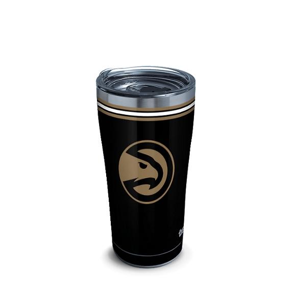 NBA® Atlanta Hawks City