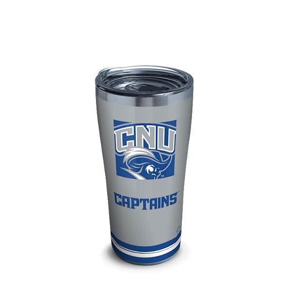 CNU Captains Blocked