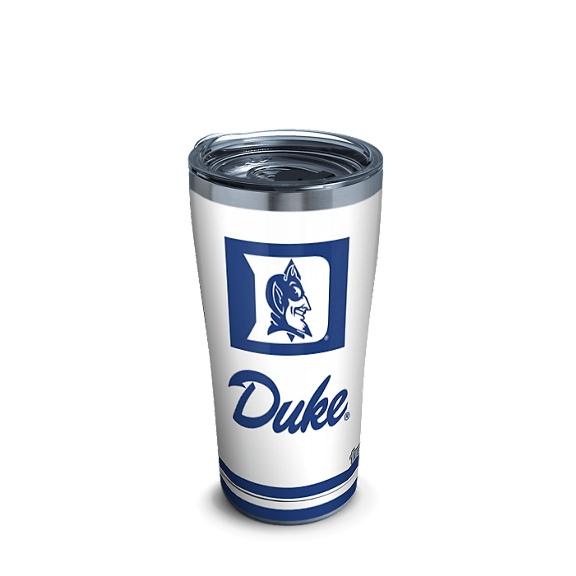 Duke Blue Devils Blocked