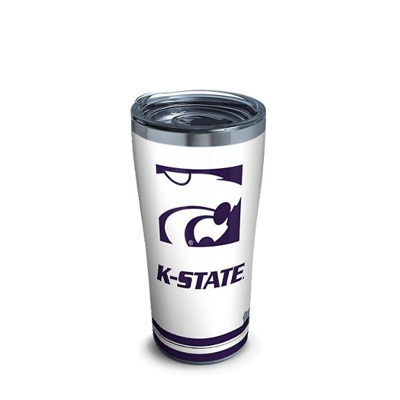 Kansas State Wildcats Blocked