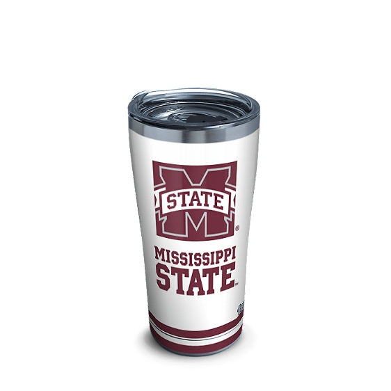 Mississippi State Bulldogs Blocked
