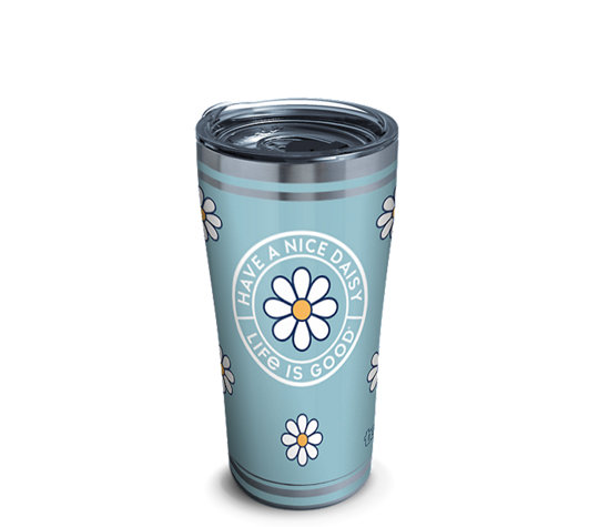 Life is Good®  - Have A Daisy