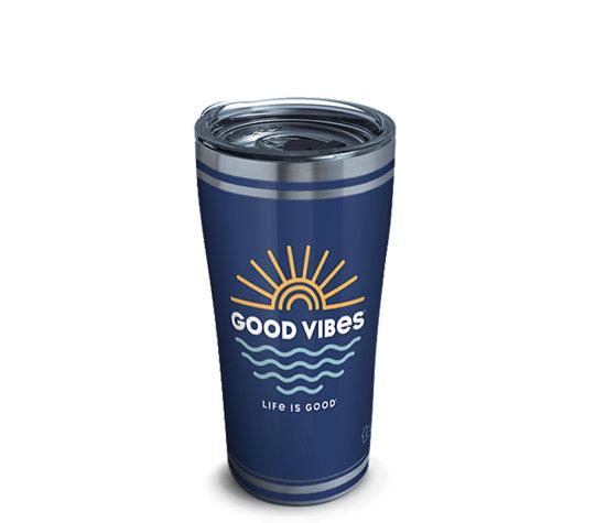Life is Good®  - Good Vibes
