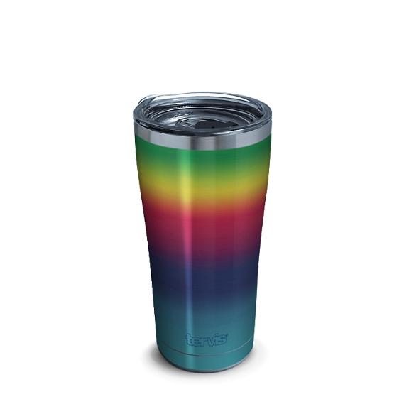 Rainbow Flavor