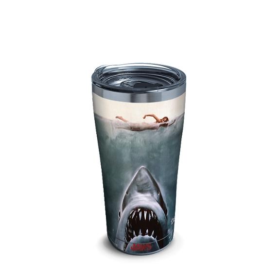 Universal Jaws