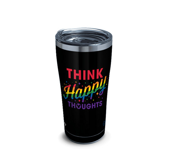Disney® - Think Happy Thoughts