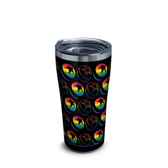 Disney/Pixar - Rainbow Ball