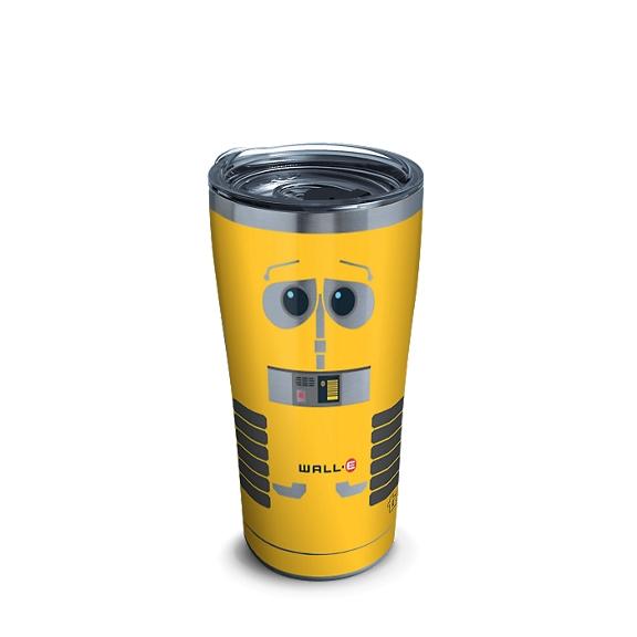 Disney® - WALL-E