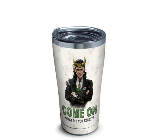 Marvel - Loki Character