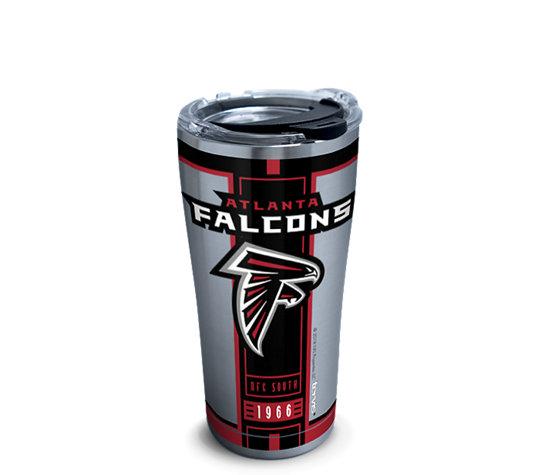 Tervis NFL� Atlanta Falcons - Blitz 20oz Tumbler